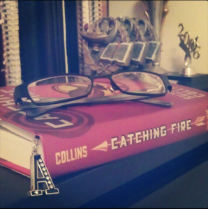 Books. Photo taken by Ardo Omer.