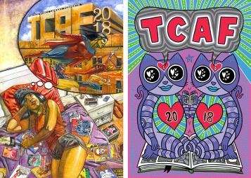 tcaf-2018-posters-ho-che-anderson-fiona-smyth-1000px